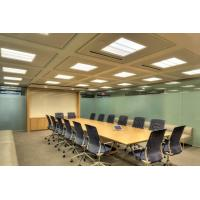 China Acoustic  Custom Ceilings ,   Wall Decoration EXTERIOR  Interior Metal Ceiling Panels wholesale