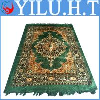 China cheap jakarta oriental indian muslim praying carpets&rugs for prices shops wholesale