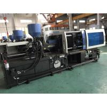 China 100 Ton Injection Molding Machine , Horizontal Injection Moulding Machine 980kN wholesale