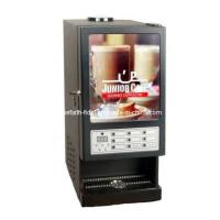 China 9-Selection Public Style Coffee & Water Dispenser (HV-302AC) on sale