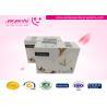 China Women Negative Anion Sanitary Napkin Fluorescence & Formaldehyde Free Type wholesale