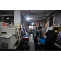 CX FLUID PRODUCTS MFG CO.,LIMITED