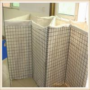 China welded gabion retaining wall design/gabion wall/gabion fence/gabion cages/gabion stone for sale wholesale