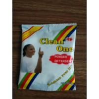 China good quality 30g clothes washing powder/cheap washing powder used for hand washing wholesale