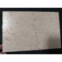 China Odorless Square Edged Floorboards Tree Skin Surface For DIY House Inner Decoration wholesale