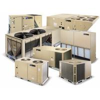 China Packaged RoofTop Unit, rooftop unit on sale