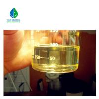 China CAS 106505-90-2 Anabolic Steroids Bodybuilding Injectable Boldenone Cypionate 200mg / Ml Free Samples wholesale