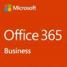 China Microsoft Office 365 Business Product Key Retail Subscription 4 GB Mac OS RAM wholesale