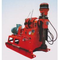China XY-2BT Diamond Core Drilling Rig and Water Well Drilling Rig China for Sale wholesale