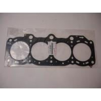 China Cylinder Head Gasket For Toyota 3S-GTE Toyota Gasket Car Engine 11115-88480 wholesale