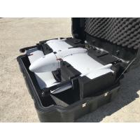 Buy cheap VTOL Drone 180km Range 3hours Endurance For Mapping and Military Surveillance from wholesalers