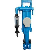 China High quality Mining Tool YT28 Hand Held Pneumatic Air Leg Rock Drill For Sale wholesale