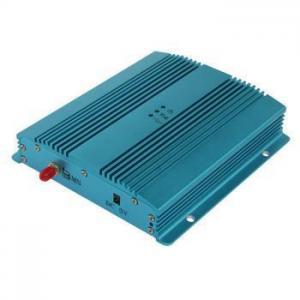 China PCS Micro Repeater wholesale