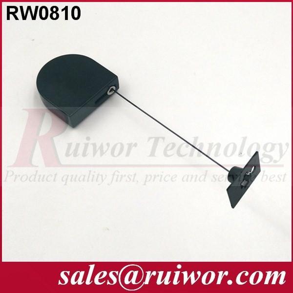 RW0810 .jpg