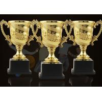 China Plastic Award Cups For Children Graduation Customized Sizes & Colors Available wholesale