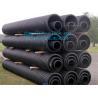 China HDPE double wall corrugated pipe/pe tube wholesale