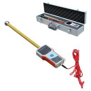 China DC High Voltage Test Equipment , High Voltage Measurement Equipment wholesale