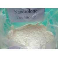 China Injectable Deca Durabolin Nandrolone Decanoate 360-70-3 For Mass Muscle Growth wholesale