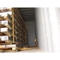 China 400 Series Stainless Steel Sheet wholesale