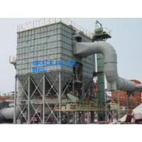China Dust Collector (PPC96-8) wholesale