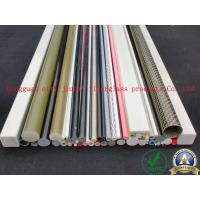 China Fiberglass Handle Rod with Smooth Surface wholesale
