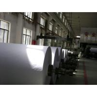 Buy cheap 70g Offset Paper from wholesalers