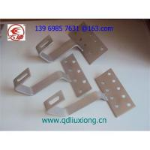 China Solar mount roofing hooks wholesale