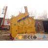 China Large Capacity Stone Crushing Equipment Construction Ore Crushing Machine wholesale