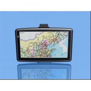 China KCR-4306 car gps navigation wholesale