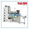 RY-320-480-5C-B automatic flexo printing machine Manufactures