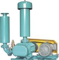 China Roots Blower And Vacuum Pump on sale