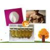 China Legal 7 Keto Bodybuilding Prohormone Supplements DHEA Acetate CAS 1449-61-2 wholesale