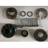 China MSF-46 MSF46 Kayaba Hydraulic Pump Parts 20460-34604 With PRESS PIN And COIL SPRING wholesale