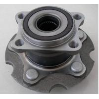 China 【ONEKA】Wheel Hub Bearing, Hub Assembly, for Toyota RAV4 Bca512374 42410-42040 wholesale