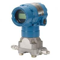 Buy cheap Rosemount™ 2051 Coplanar™ Pressure Transmitter from wholesalers