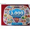 China Colorful English Kids Softback Book Printing Attractive Design Offset Printing wholesale