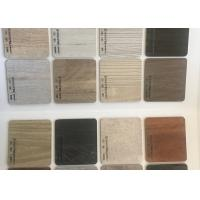 China High Gloss Melamine Furniture Board Furniture Wall Panels 15mm Thinckness on sale