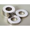China Ring Sintered NdFeB magnets, neodymium magnet, rare earth ndfeb magnet wholesale