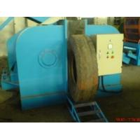 China Double Hook Debeader- Tire recycling wholesale