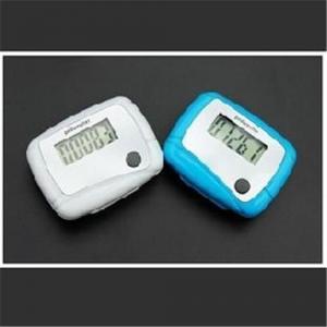 China Pocket Pedometer wholesale