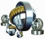 China Self-Aligning Roller Bearing - 23936CCC3W33 wholesale