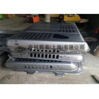 China cover door for Fuel Tank wholesale