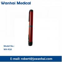 China Hot sell Plastic of disposable insulin pen European enviromenmt requirement wholesale