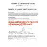 China Oil Saponification Soap Production Line, Soap Noodle Production Line ,Laundry  Soap Plant, Soap Equipment wholesale