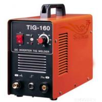China Tig Series Dc Inverted Argon Arc Welding Machine wholesale