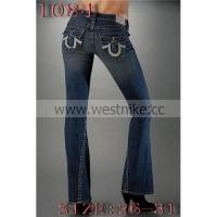 China True Religion Womens Jeans,New Style Women Jeans wholesale