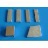 China Electrical Power Steering Needs neodymium (NdFeB) magnet blocks wholesale