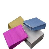 China Glitter Tote Bag,PP Gift Shopping Bag wholesale