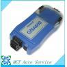 China Multi Language Gna600 Interface Universal Car Diagnostic Scanner For Honda wholesale