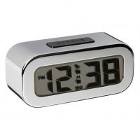 China ELECTRONIC DIGITAL LCD CLOCK WEATHER STATION WITH TEMPERARUTE TREND AND BACKLIGHT ET820B wholesale